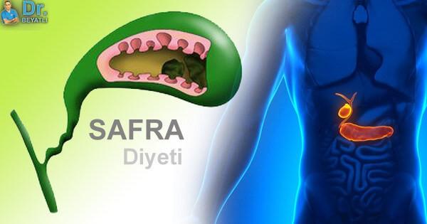safradiyet11