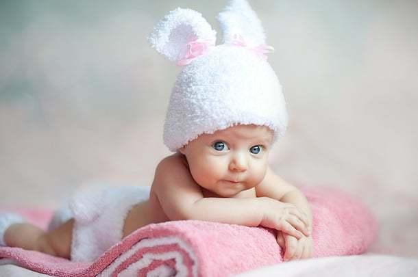 sünnet ilk banyo