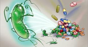 Antibiyotik Direnci hangi durumlarda gelişir?