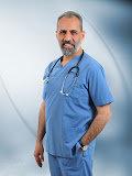 Op.Dr. Ertan BEYATLI