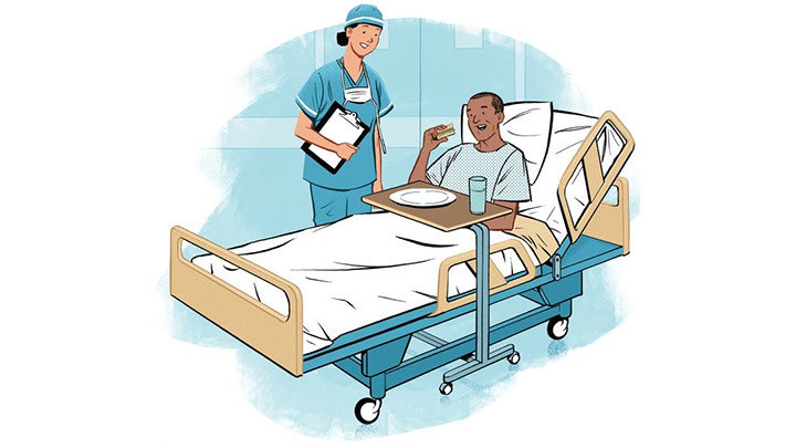 طب الجراحة العامة - د. ارتان البياتي 1