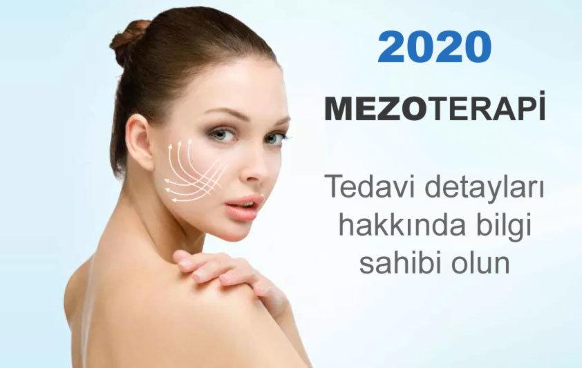 mezoterapi-fiyati-2020