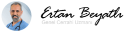 Op. Dr. Ertan BEYATLI